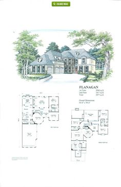skyfall mansion interior Google Search House plans
