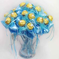 Cheap Event & Party Supplies, Buy Directly from China Suppliers:   FREE SHIPPING Wedding supplies favor gift bouquets of boxes of chocolate packing column luo receptacle ca