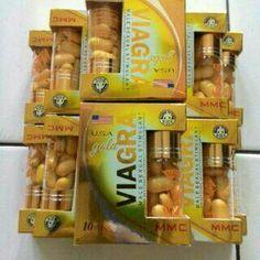 suplemen viagra tricajus yang sangat aman dan ampuh terdaptar di