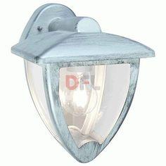 http://www.marketitaliano.it/c/121710510357&pid=12    Ferramenta lanterna da parete stelt 60 w cm 14x12x24 col bianco arg 1 pz  Italia    #Ferramenta #lanterna #da #parete #stelt #60 #w #cm #14x12x24 #col #bianco #arg #1 #pz #Italia #acquisti