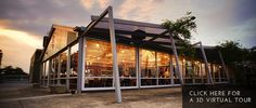 Zonzo - Winery Restaurant and Wedding Receptions - Yarra Valley | Gallery