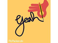YEAH! Loooong weekend in Germany. PicPacker is celebrating an extra day with a PicPacker GIF-Away! YEAH
