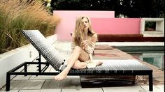 celebrity feet pictures from Natalie Dormer Feet photos) Celebrity Feet, Celebrity Pictures, Hot Actresses, Beautiful Actresses, Natalie Dormer Feet, Natalie Dorner, Margaery Tyrell, Foot Pictures, Game Of Thrones