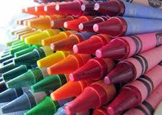 q Crayon Box, Crayons, Kid, Hipster Stuff, Child, Colouring Pencils, Kids, Baby, Colored Pencils