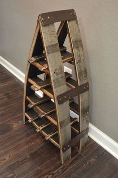 Wine Barrel Crafts, Whiskey Barrel Furniture, Barris, Barrel Projects, Rustic Wine Racks, Barrel Table, Wine Decor, Bottle Holders, Woodworking Projects