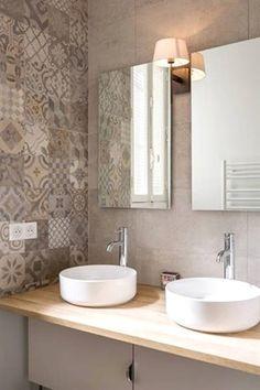 Bathroom Remodeling #BathroomRemodeling