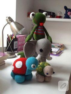 amigurumi-oyuncak-fil-nasil-yapilir-4