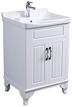13 best bathroom images bathroom vanity cabinets bathroom ideas rh pinterest com