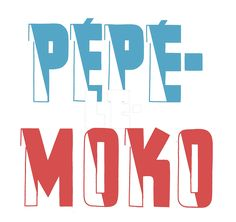 pepe le moko bar in the basement of the Ace Hotel.  You can reserve a seat in advance. best cocktails