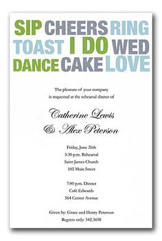 not the font-  if we can do it the same way as beautiful bride, handsome groom....card next to it