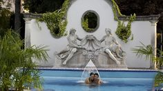 https://www.spadreams.se/billiga/italien/euganeiska-kullarna/abano-terme/abanoritz-hotel-terme/?t=37&dmin=7