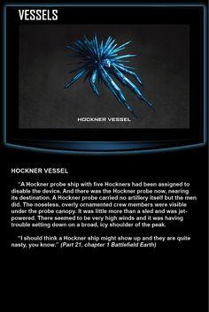 "Battlefield Earth, ""Hockner Vessel"" http://battlefieldearth.com/weapons/ @BE_the_Book #KnowledgeIsPower!#AwesomeTeam♥#Odycy☮:-)"
