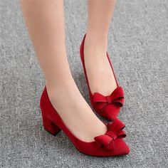 7c43c7c95dbe2 71 Amazing Women Pumps images   Women's pumps, Fashion shoes, Dress ...