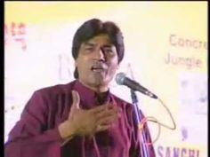 http://india.mycityportal.net - Praise of Narendra Modi in front of Secular Kumar Vishwas - #india