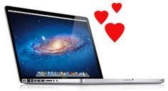 Amor para todos: Incluso para tu laptop (tips para cuidar tu computadora) on http://www.entermedia.mx