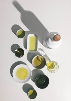 Extra Virgin Olive Oil   Made in Greece Sea Salt, Olive Oil, Greece, Shop, How To Make, Photography, Greece Country, Photograph, Fotografie