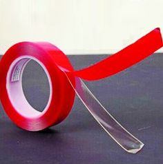 10m x 10mm Silicone Transparent Double Sided Tape Sticker For Car Accessories, High Strength No Traces Adhesive Sticker♦️ SMS - F A S H I O N 💢👉🏿 http://www.sms.hr/products/10m-x-10mm-silicone-transparent-double-sided-tape-sticker-for-car-accessories-high-strength-no-traces-adhesive-sticker/ US $5.59
