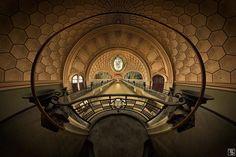 Sven Fennema : Art around the world in http://www.maslindo.com