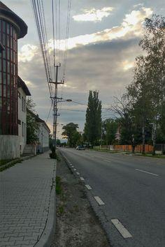 Balcescu