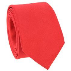 17d511ebaa45e 8 meilleures images du tableau Cravate Rouge en 2014 | Mode Homme ...