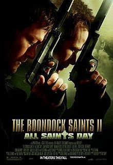 Boondock Saints 2