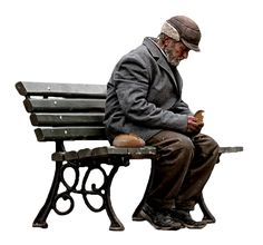 old man sitting on the bench – – People Drawing Sitting Poses, Man Sitting, Sitting Bench, Bench Drawing, Sitting Pose Reference, Human Figure Sketches, People Png, Portrait Photography Men, Human Drawing
