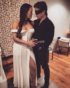 Elena and Zorro for Halloween costume ideas for couples – Halloween Costumes Halloween Outfits, Cute Couple Halloween Costumes, Diy Couples Costumes, Fun Halloween Crafts, Halloween Inspo, Cute Costumes, Cool Halloween Costumes, Costumes For Women, Elena Costume