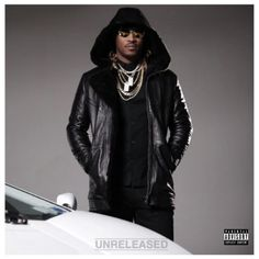 Nayvadius DeMun Wilburn (born November 20, 1983),better known by his stage name Future, is an American hip hop recording artist from Atlanta, Georgia. After amassing a series of mixtapes between 2010 and 2011, Future signed a major-label deal with Epic Records and A1 Recordings, which helped launch Future's own label imprint, Freebandz. He subsequently began working on his debut album Pluto, and in April 2012 released the album to positive reviews. The album spawned five singles, all of…