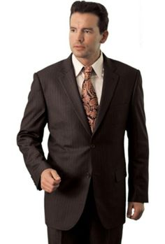 Trueran-Viscose Men's Black Classic affordable suit online sale | MensITALY  Price: US $109