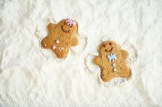 holiday campaign, snow angel, holiday market, gingerbread kid, cooki, lastminut holiday, angels, frost snow, christmas gingerbread