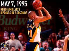 May 7, 1995