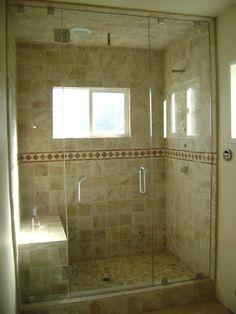 93 best master bath images on pinterest bathroom remodeling rh pinterest com
