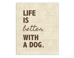 Dog Quotes - Quotation Inspiration