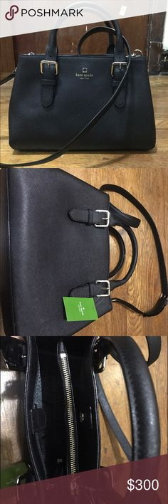 Cove street Provence. Kate spade. New. Tag still on it. Never used. kate spade Bags Totes