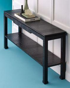 Jonathan Adler | More here: http://mylusciouslife.com/wishlist-buy-jonathan-adler-designs/