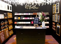 Oh So Beautiful Paper: National Stationery Show 2015, Part 5 / Fox & Fallow