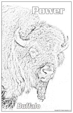 Poster Colour, Moose Art, Wildlife, Posters, American, Shop, Etsy, Animals, Animais