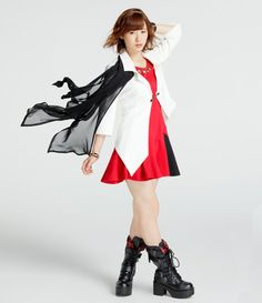 snsdandhp:   MORNING MUSUME (Morning Musume '14) NEW PROFILE...