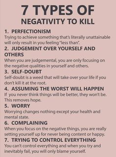 Negativity / Meditation / Perfectionism / Stress / Life Coaching / Affirmations / Law of Attraction / Manifestation Meditation Quotes, Guided Meditation, Mindfulness Meditation, Meditation Benefits, Buddha Meditation, Meditation Space, Yoga Quotes, Vie Motivation, Types Of Motivation