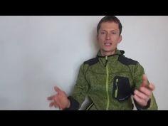 Jak se uvolnit a zbavit napětí. — Čínská cvičení a medicína