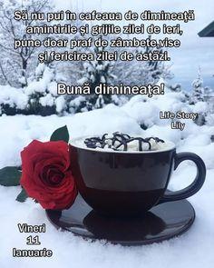 Good Morning, Tea Cups, Mugs, Motivation, Quotes, Buen Dia, Bonjour, Tumblers, Mug