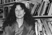 Late Feminist Rock Critic Ellen Willis on Zionism—and its Opponents – Tablet Magazine