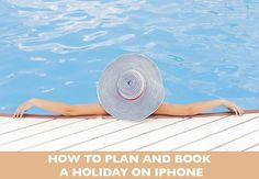 How to Plan and Book a Holiday on iPhone https://swiftons.com/blogs/blog/how-to-plan-and-book-a-holiday-from-iphone #travel #iphone #apps #iphone7
