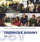 Metodiky osobnostní a sociální výchovy - publikace ke stažení…