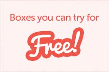Subscription Box Reviews, Best Monthly Subscription Boxes   My Subscription Addiction