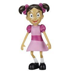 El Chavo Collectible Figures- La Popis El Chavo http://www.amazon.com/dp/B00DELM4HE/ref=cm_sw_r_pi_dp_2NB1vb0EMYKR7