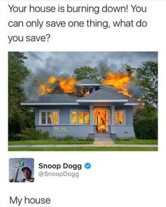 FUCKIN SNOOP BACK AT IT AGAIN