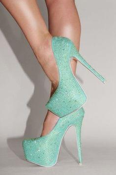 * High Heels *