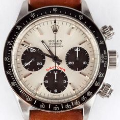 5 Best Places To Buy Vintage Watches Online Airows Stylish Watches, Cool Watches, Rolex Watches, Dream Watches, Breitling Navitimer, Cartier, Best Watches For Men, Luxury Watches For Men, Vintage Watches For Sale