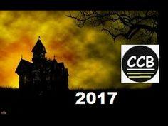 testemunhos da ccb em audio